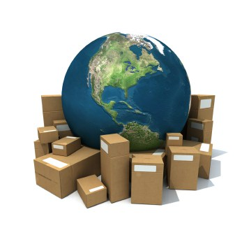 UK export commodity-trading-and-logistics UK commodities